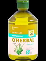 O-Herbal-shower-gel-moisturizing