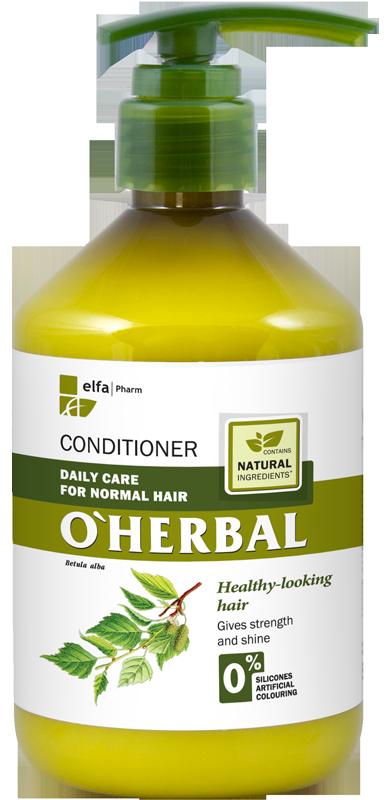 O'Herbal-balm-normal (2)