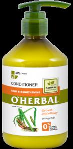 O'Herbal-balm-strengthening (2)