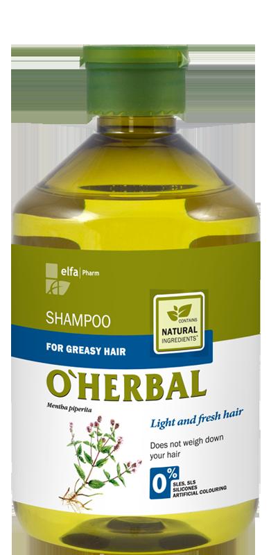O'Herbal-shampoo-greasy