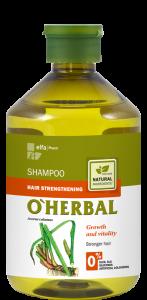 O'Herbal-shampoo-strengthening